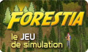 forestia_le jeu