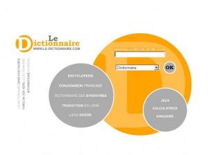 Le dictionnaire fran ais en ligne gratuit - Boite a idees synonyme ...