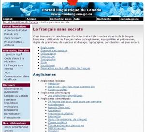 francais_canada
