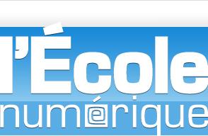 logo_ecole_num