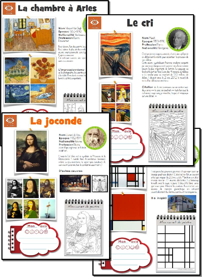 Cahier : cahier spirale - Fournitures scolaires et bureau