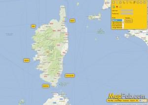 MapFab_Corsica