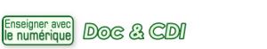 cdi-logo-eduscol