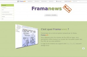 framanews