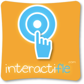 interactifle-logo-173x173