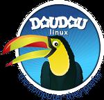 logo-toucan-150x144