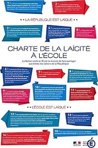 chartelaicite-207xh_269373.16