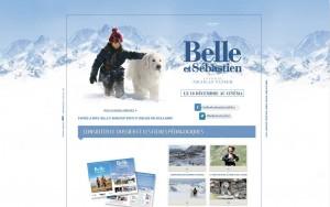 Belle_Sebastien
