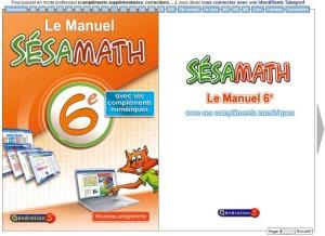 manuel_6-1-750-56236