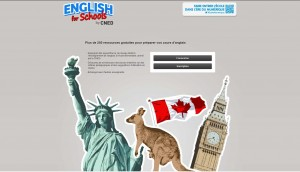 english_cned