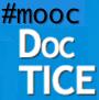 image_mooc_doc