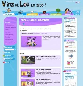 vinz_lou_handicap
