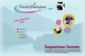 Studialingua