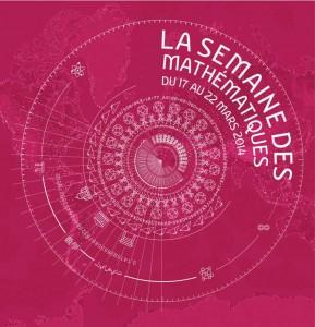 semaine_maths