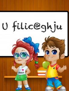 filicaghju
