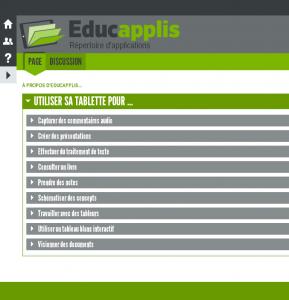 Educappli_ecran