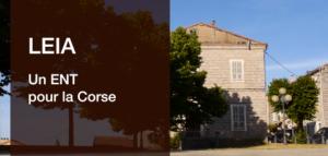 LEIA-ENT-de-la-Corse-481x230
