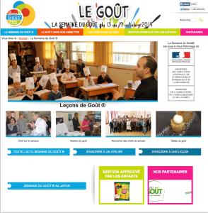 semaine-du-gout-2014