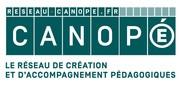Logo-reseau-Canope_300318.96