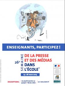 semaine-presse-2015