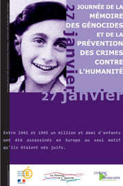 visuel_journee_memoire_genocides_235101.96
