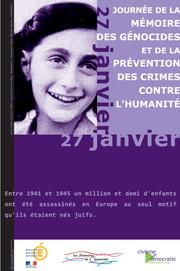 visuel_journee_memoire_genocides_235101.96