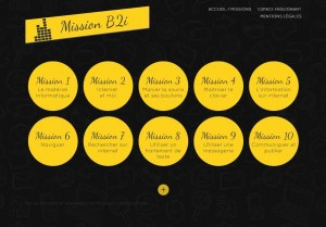 missionb2i