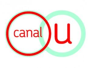 logo_canal_u_sans_texte_466300