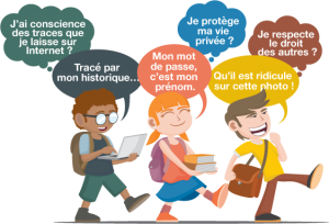illustrationenfants
