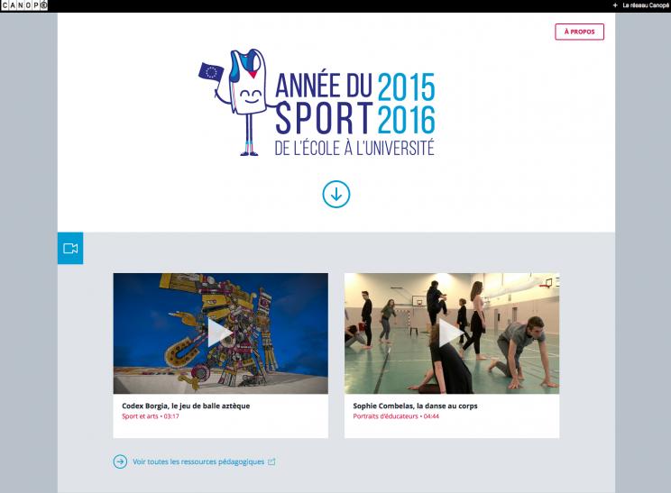 annee_sport