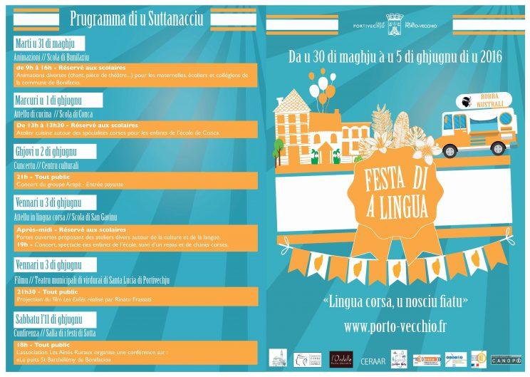 Flyer%20Festa%20di%20Lingua_Page_1