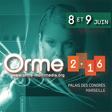 Orme 2016