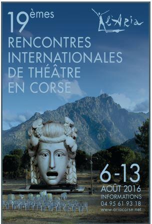 Rencontres internationales du numeriques