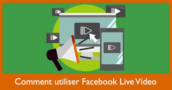 comment utiliser facebook pour faire des rencontres Tourcoing